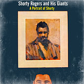 A Portrait of Shorty di Shorty Rogers