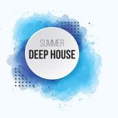 Deep House Summer van Various