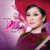 Lenh Denh Phan Buon van Various