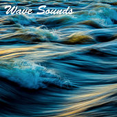 Wave Sounds de White Noise Babies