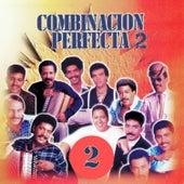 Combinación Perfecta 2 de Various Artists