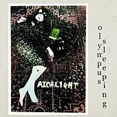 Olympus Sleeping von Razorlight
