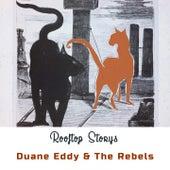 Rooftop Storys von Duane Eddy
