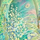 El Perdedor by Various Artists