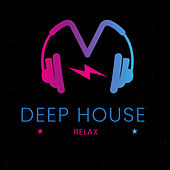 Deep House Relax van Various