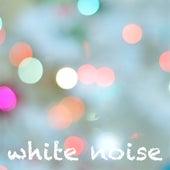 White Noise de Einstein Baby Lullaby Academy