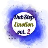 Dubstep Emotion, Vol. 2 van Various