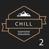 Deep Chill, Vol. 2 van Various