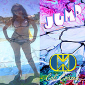 Jump by Cali Crazed