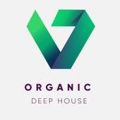 Organic Deep House van Various