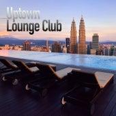 Uptown Lounge Club van Various