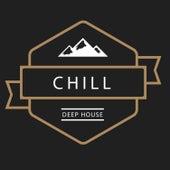 Deep Chill van Various