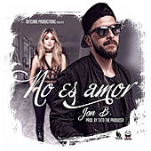 No Es Amor by Jon B.