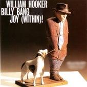 Joy (Within)! [Live] von William Hooker