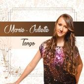 Tango von Marie-Juliette