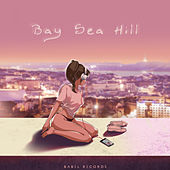 Bay Sea Hill van Various