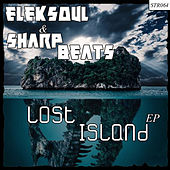 The Lost Islad EP (feat. Sharp Beat) de Various
