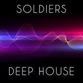 Deep House Soldiers van Various