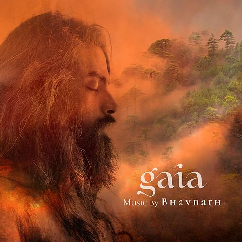 Gaia by Bhavnath