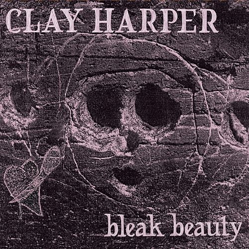 Bleak Beauty by Clay Harper