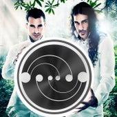 The Remixes - EP von Upgrade
