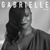 Shine by Gabrielle