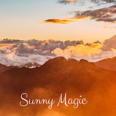 Sunny Magic by Nature Sounds (1)