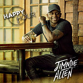 Happy Hour (Slower Lower Sessions) by Jimmie Allen