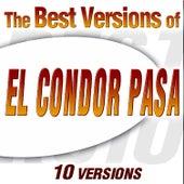 El Condor Pasa by Various Artists