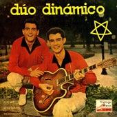 Vintage Rock Nº 27 - EPs Collectors,