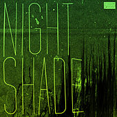 Nightshade by Panther God
