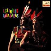 Vintage World Nº 68 - EPs Collectors,