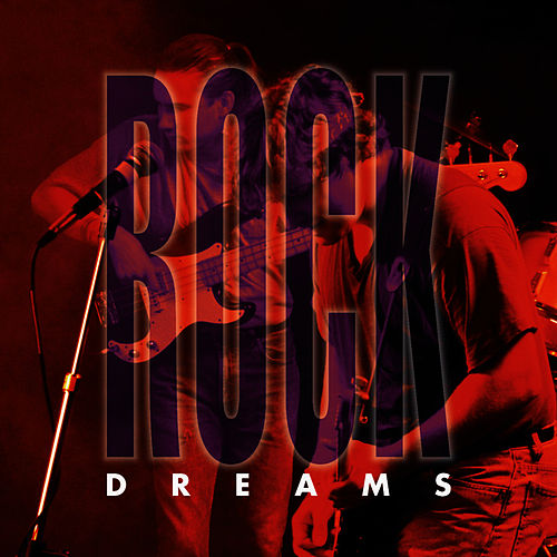 Rock Dreams - Knockin' On Heavens Door by Royal Philharmonic Orchestra