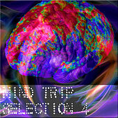 Mind Trip Selection 4 by Various Artists