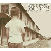 The Long Goodbye de David Hidalgo