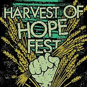 Harvest of Hope Comp by Various Artists
