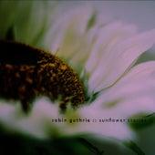 Sunflower Stories de Robin Guthrie