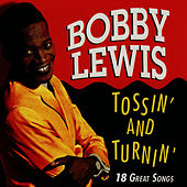 Tossin' and Turnin' by Bobby Lewis (Oldies)