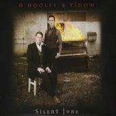 Silent June von O'Hooley