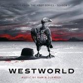 Westworld: Season 2 (Music from the HBO® Series) de Ramin Djawadi