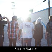 Lbd EP by Sleepy Valley