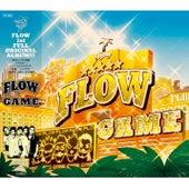 Game de FLOW