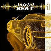 Initial Beat, Vol. 1 by Various Artists