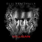 Milligan de Elji Beatzkilla