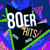 80er Hits von Various Artists