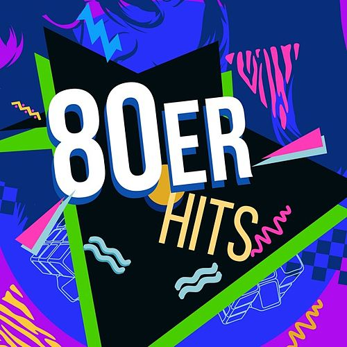 80er Hits von Various Artists