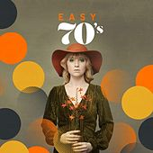 Easy 70's de Various Artists
