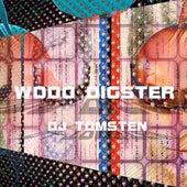Wodo digster by Dj tomsten