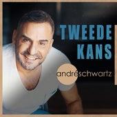 Tweede Kans de Andre Schwartz