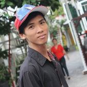 Phai Dấu by B.O.V.